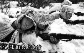电影《长津湖》将上映 商标已被多个自然人及公司申请注册