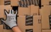 跨境电商亚马逊卖家如何注册美国亚马逊商标